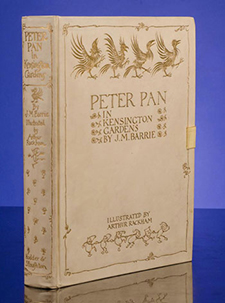 FairyTales-peter-pan-kensington-gardens225