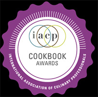 IACP_Cookbooks2017_200