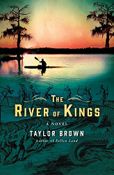 The River of Kings - Amazon Book Review
