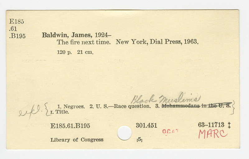 800Baldwin_card