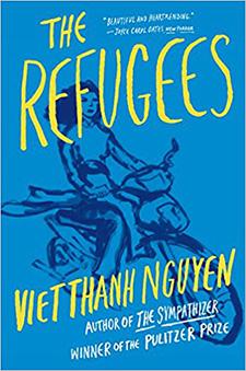Refugees225