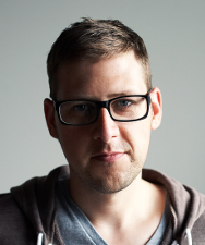 5410567-jeff-lemire-headshot-cropped
