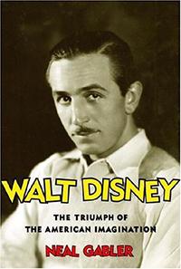 TWIB-Walt200