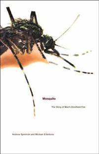 TWIB-Mosquito
