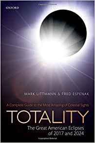 TWIB-totality