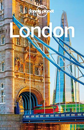 TWIB-London