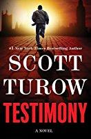 Testimony_200