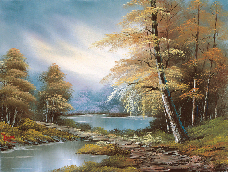 1500BobRoss_JoyofPainting_p045