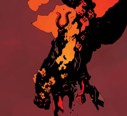 Hellboy.in.hell