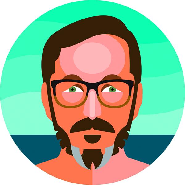 John-Hodgman-credit-Aaron-Draplin600