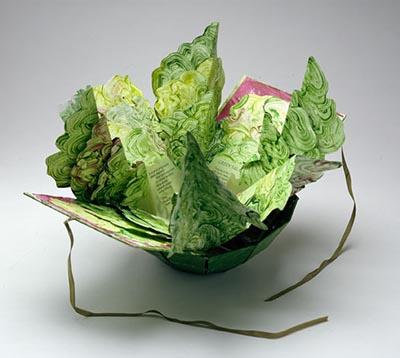 Bk2-400Glover-Salad