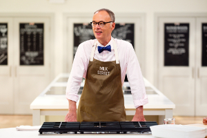 ChristopherKimball_300w