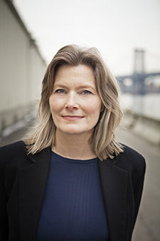 Jennifer Egan_hr225