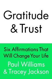 Gratitude_Trust