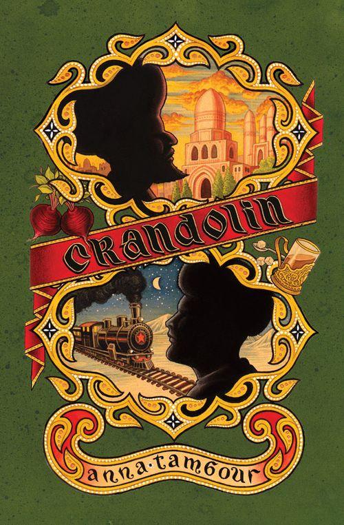 Crandolin-Front-Cover