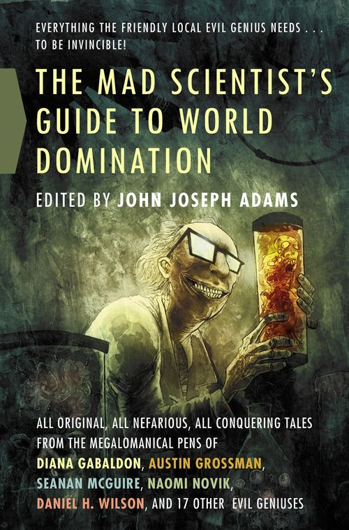 The-Mad-Scientists-Guide-to-World-Domination
