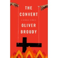 OliverBroudy_TheConvert