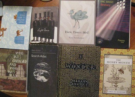 Giftbooks2