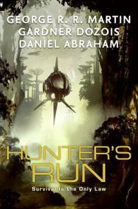 Hunter1_3