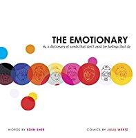 Emotionary200