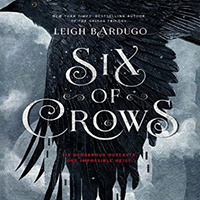Six-crows