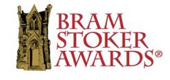 Stoker award - Amazon Book Review