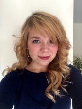 Courtney Flerlage