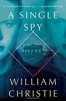 Single-Spy225