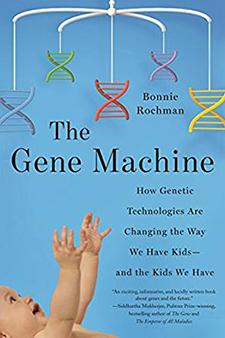 Gene-Machine225
