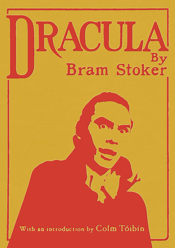 Franco_Dracula600