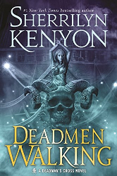 Deadmen Walking-Amazon Book Review