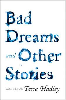 Bad-Dreams225