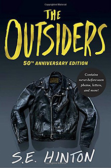Outsiders225