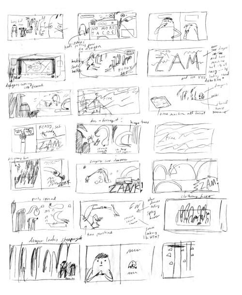 Dragons_2_thumbnails