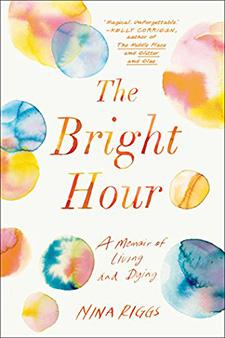 Bright-Hour225