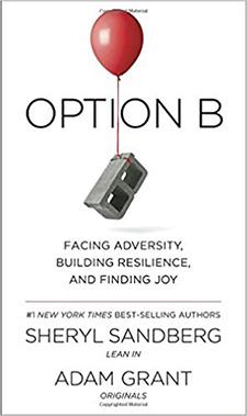 Option-B225