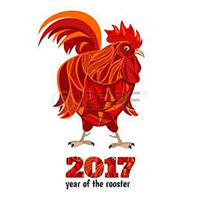 2017_YearOFRooster200