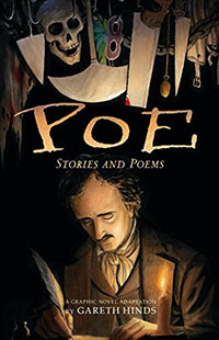 Poe-cover200