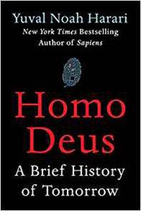 TWIB-Homo-Deus