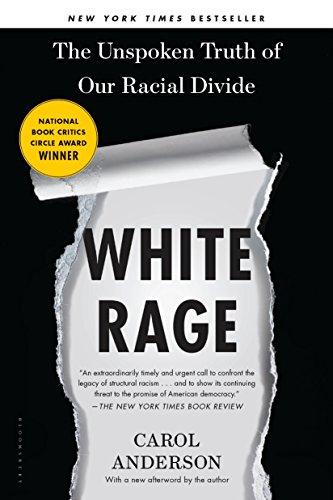 TWIB-White-Rage