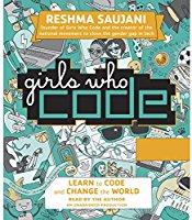 GirlsWhoCode200