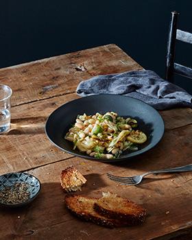 White-Bean-Salad-with-Fennel-Three-Ways_SM