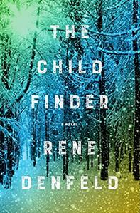 Child_finder