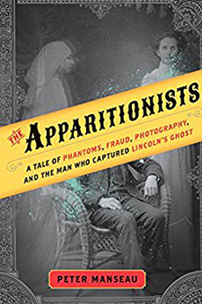 Apparitionists225