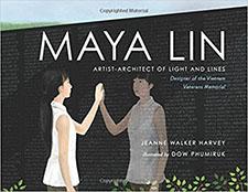Maya-Lin