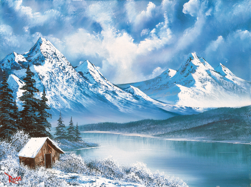 1500BobRoss_JoyofPainting_p015 btm