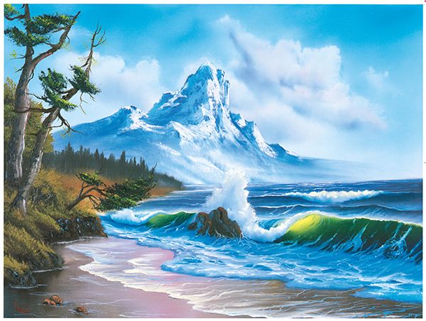600BobRoss_JoyofPainting_p098