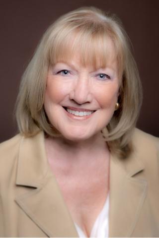 Linda Lear_Credit Jack Alterman