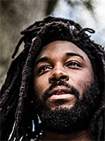 JasonReynolds_200