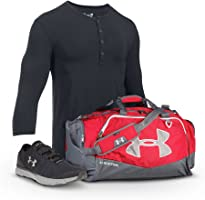 Save up to 40% on Under Armour